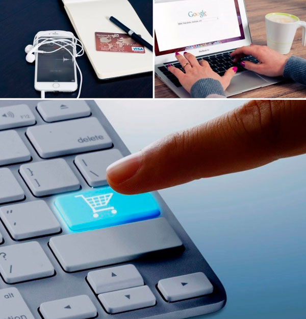 comercio-electronico-claves